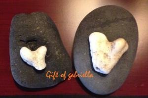 heart rocks2