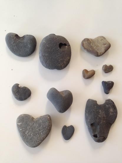 heart rocks3
