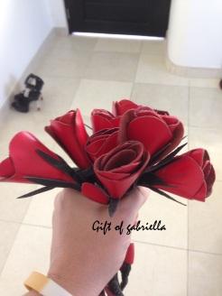 rose flogger1
