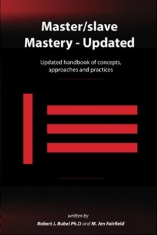 ms-mastery