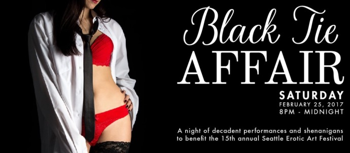 black-tie-affair_2