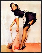 sexy-maid