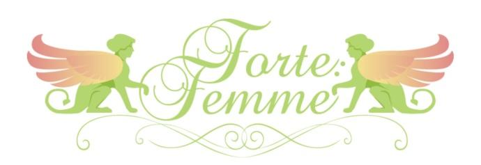 ForteFemme